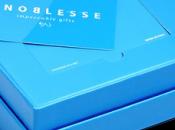 nuova gift card semplificherà ricerca regalo: chiama Snoblesse.