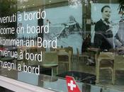 Swiss Corner Milano