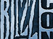 Heroes Storm: nuove informazioni Arena Torri della Rovina