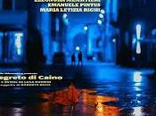 """Presentazione film Segreto Caino"""""""