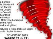 Roma arriva…Tempesta Burlesque!!!