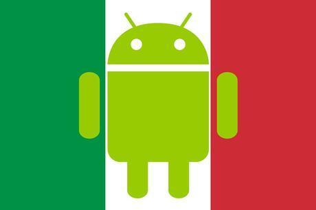 [News] La prima radio per gli appassionati del mondo Android.