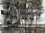 (ritorna poesia) Murmure dell'Acqua Caterina Franchetta