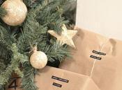 Nordic Packaging regali natalizi.