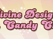Divine Designs with Candy Crush Wowcracy