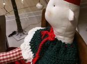 magia Natale...
