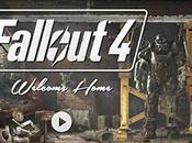Fallout Perché frega tappo