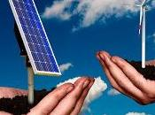 Puntare efficienza rinnovabili aiuterebbe paesimediterranei superare crisi economica