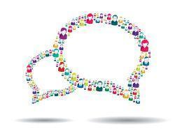 Community sociali vs forum tradizionali