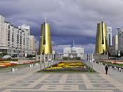 L'Expo Kazakistan, crisi economica corruzione