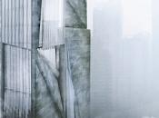 Note sulla mostra Paesaggi ibridi Atelier Crilo