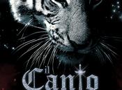Cover Reveal: Canto delle Spade Isabella Ciampa