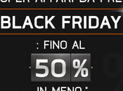 Concedetevi un'offerta speciale Black Friday MyTrendyPhone