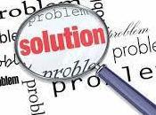 problema anche soluzione