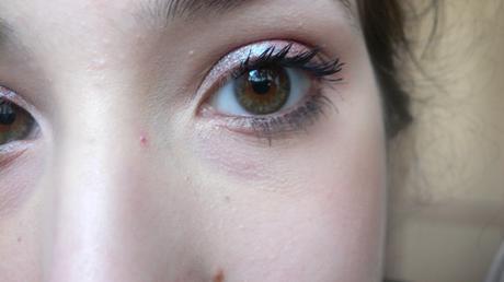 rima interno smart eye pencil 802