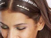 Hair Tattooos. nuova moda dell'autunno/inverno 2015-2016