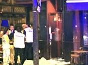 """Parigi sotto attacco: morti. Isis rivendica: settembre della Francia': Sette attentati: strage teatro kamikaze allo stadio Attivato piano 'rosso alfa' soccorso vittime. Hollande chiude frontiere. Obama: """"Attacco tutta l'uman..."""