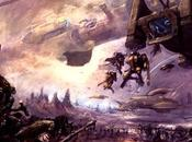 Ausiliari dell'Impero Tau: quali potrebbero aggiungere?
