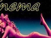 """Cinema: """"Gli ultimi saranno ultimi"""" tutte nuove uscite"""