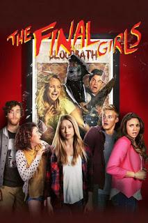 Recensione #167: The Final Girls