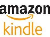 Amazon editore arrivato anche Italia