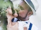 Come scegliere fotografo vostro matrimonio?