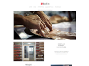 Ballin: On-line nuovo sito E-commerce