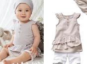 Baju Branded Baby