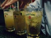 Whiskey Wednesday Jameson