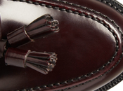 #STYLED4YOU: Church's Keats Polished Leather Loafers.