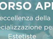 APEO: nuovo corso diventare specialista dell'estetica oncologica