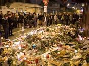 """L'Europa """"Dannati della Terra"""", oggi come ieri: """"loro"""" violenza, nostra, rivoltata!"""