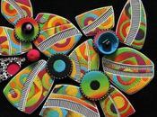 Duecentogrammi, gioielli sanno arcobaleno