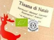 Regali Natale: idee regalo originali, economiche