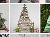 6 borse fai da te con cartamodelli in italiano paperblog - Rami secchi per decorazioni ...
