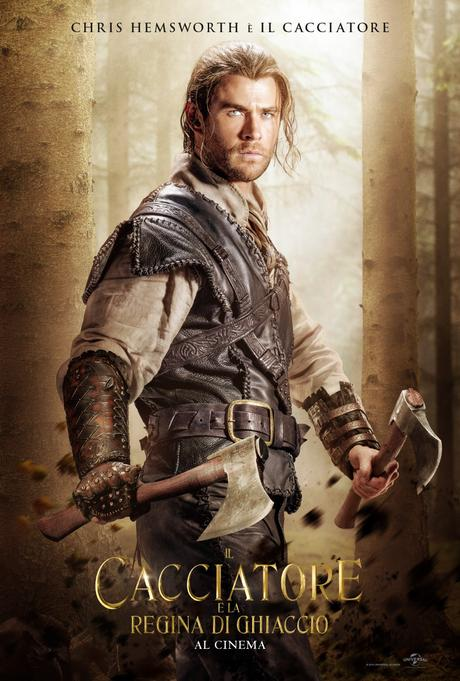 The_Huntsman_Italy_Character_1-Sht-Payoff_Chris (FILEminimizer)