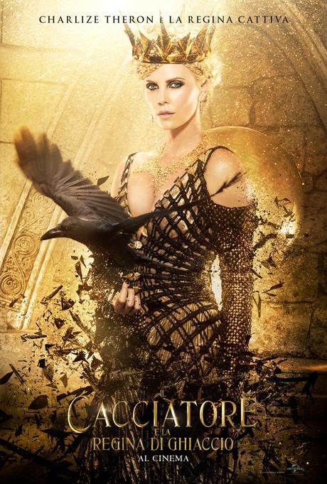 The_Huntsman_Italy_Character_1-Sht-Payoff_Charlize (FILEminimizer)