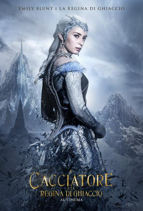 The_Huntsman_Italy_Character_1-Sht-Payoff_Emily (FILEminimizer)