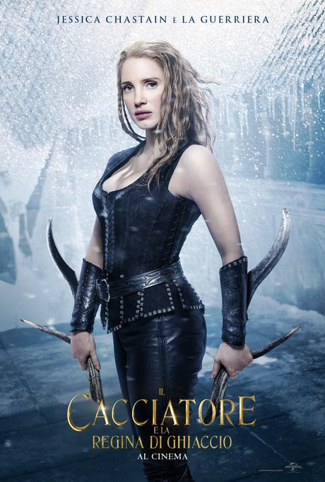 The_Huntsman_Italy_Character_1-Sht-Payoff_Jessica (FILEminimizer)