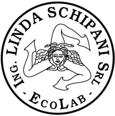 Il riciclo creativo di Linda Schipani