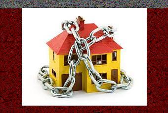 Tasse sulla casa con gli emendamenti alla legge di for Tasse sulla casa