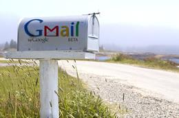 Gmail Introduce a New feature