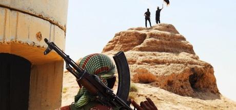 Terrorismo homegrown – Profili di analisi per la valutazione della minaccia (Seconda parte)