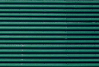 La nuova arte della fotografia con l iphone le foto for Foto minimaliste