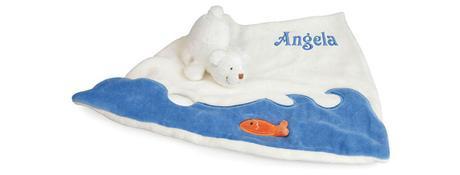 cuscini-personalizzati-bambini