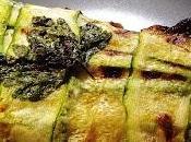 """""""Filetti cernia crosta zucchine"""""""