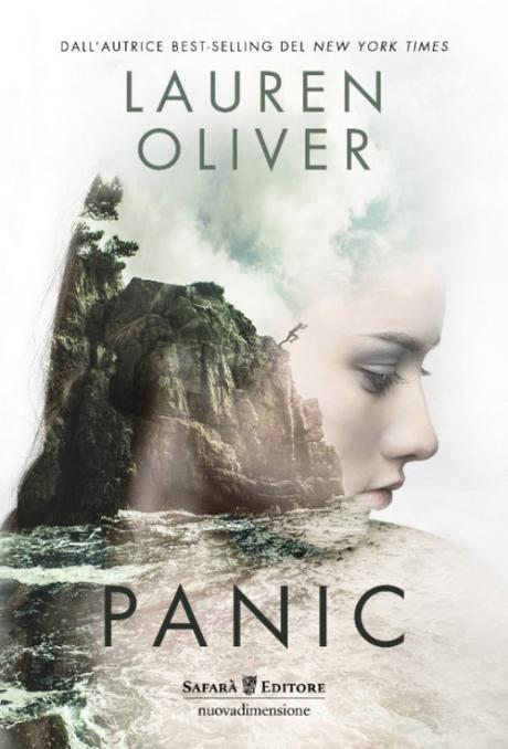 Panic Blog Tour #9: La playlist