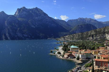 Vendere il Trentino