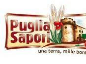 Collaborazione Puglia Sapori