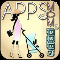 App's for Mom&Baby #63: Togliere il pannolino
